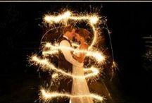 Destination wedding / by Lanny Baldwin