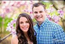 Eden Park Cincinnati Wedding/Engagement Photography / Best Cincinnati Wedding/Engagement Photography / by Maxim Photo Studio