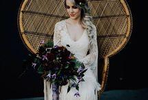 Rittger Wedding 2018