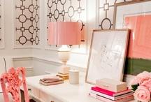 Beautiful Room Inspiration