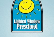 Little Penguins / Projects and ideas for our Little Penguins. Preschool, early childhood education