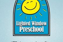 Things to Do / Projects, crafts, fun ideas! Preschool, early childhood education, crafts