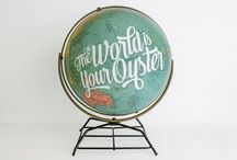 Products I Want / Shopping wish list  / by Melinda Greer from The6greers.com