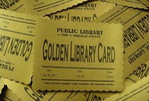 Family Program Ideas for Library