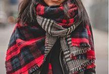 Fashion / by Christine Kennedy Ransel
