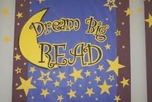 Summer Reading Program 2012