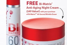 Anti-Aging | Products