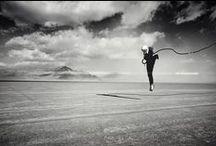 Photography Inspiration Sandbox