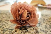 frugal and creative crafts  / diy  / by Donna Bracey