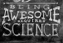 STE(A)M / Science, Technology, Engineering, ARTS, and Math activity ideas!  .