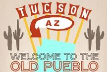 Travel / by Tucson News Now
