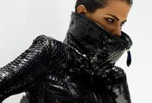 ***LEATHER***