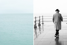 My photo work