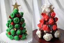 Navidad.... / by Andrea Orizia