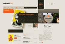 All things web / Design, Development, UI, UX, marketing tips etc.