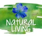 Natural Living / Tips and tricks for natural living. Find more tips and tricks on my site at www.CrunchyGal.com
