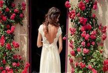 we always love a bride!