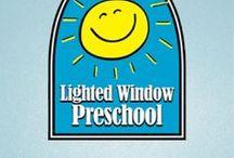 Preschool Snacks / Let's make snack time fun!  Lots of fun food ideas. Projects, crafts, fun ideas! Preschool, early childhood education, crafts