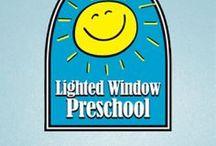 Dr. Seuss / Dr. Seuss!  Projects, crafts, fun ideas! Preschool, early childhood education, crafts