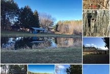 Camp LeGiT / Our Family property!!!!  Campground, recreational property, family, camping, lake, hunting, fishing, outdoors, rv, trailer, bunkhouse