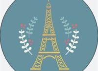 World Thinking Day-France