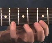 Guitar lessons / lessons to teach myself guitar