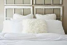 DIY Bedroom Projects