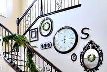 Stairway Inspiration