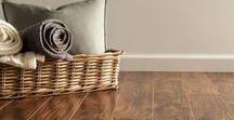 Flooring Ideas and rugs