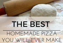 Recipes | Best of Pinterest