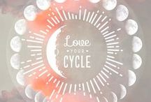 Love Your Cycle