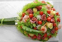 Design et Art culinaire / C'est bo !