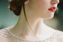 Wedding / by Emma Potochny