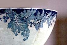 ceramics / by Martina vLB