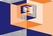 Orange et le Design / L'ambition d'Orange est d'apporter de nouvelles solutions pour améliorer l'expérience des utilisateurs de ses services au quotidien. C'est pour cela qu'en permanence, nous soutenons la culture de l'innovation, la création et le design. / by Orange France