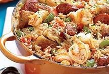 Gluten-Free Crock-Pot