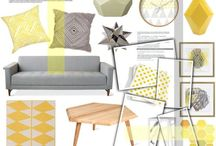 college construction. / Studio home. New ideas for apartment. Especially for college students.  / by Mariam Matti