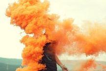 Le Cloud par Orange  / Le Cloud d'Orange c'est 50 ou 100 Go d'espace de stockage en ligne pour accéder à tout moment à l'ensemble de vos contenus où que vous soyez. Simple et sécurisé, Le Cloud d'Orange est inclus dans des offres mobile et Internet Orange. Rendez-vous sur : http://lecloud.orange.fr/ / by Orange France