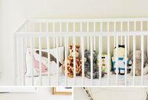 Baby Booker / by Jennifer Morse