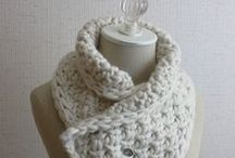 one skein cowl knitting patterns