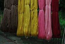 natural dye
