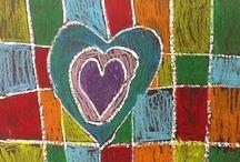 Cœurs/Hearts
