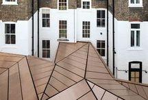 Architecture/exterior
