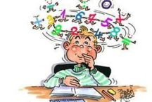Idées Montessori