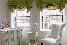 Petit Nursery