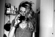 My Style / by Karolina Jakubowski