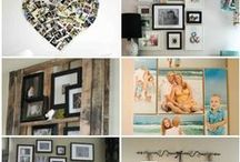 Decorating/Design for the Home