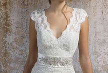 Wedding Dresses & Bridal Wear / wedding dresses, wedding jewellery, bridal wear, wedding albums