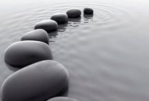 zen of tranquility