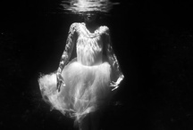 Through The Looking Glass / Fine Art Photography